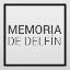 Imagen de http://blog.rtve.es/memoriadelfin/