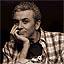 Imagen de http://blog.rtve.es/como-lo-oyes