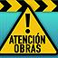 Imagen de http://blog.rtve.es/atencionobras